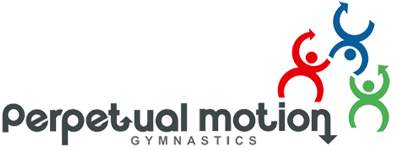 Perpetual Motion Gymnastics | Minnesota Coaching, Training, Classes